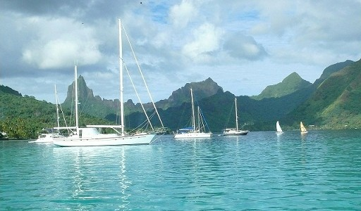 polynesie-moorea-2