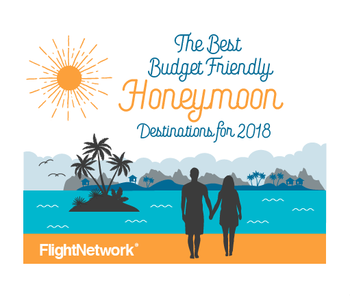 budget_friendly_honeymoon_dest