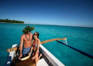 123830-all-inclusive-honeymoon-packages-tahiti-2